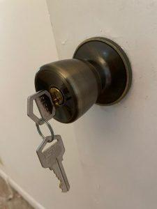 24-Hour Locksmith Business